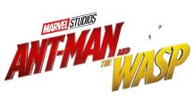 antman wasp logo