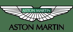 aston_martin_logo_png_amazing_car_wallpapers_