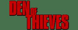 den-of-thieves-5a33ec6c4e312