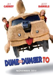 Dumb-and-Dumber-To-2014-movie-poster1