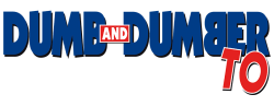 dumb-and-dumber-to-5391fbe61992c