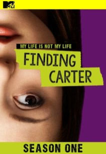 Finding_Carter_S1_Poster