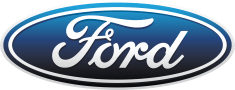 Ford-Logo-PNG-Photos
