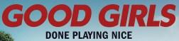good girls logo