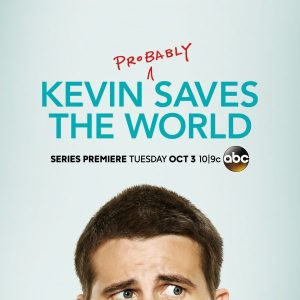 Kevin-Probably-Saves-the-World-600x600
