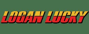 logan-lucky-592c19ce367ef
