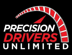 Precision Drivers Unlimited