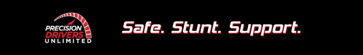 PDU WordPress Banner 4