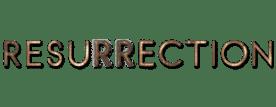resurrection.logo