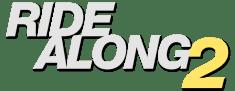 ride along 2 logo