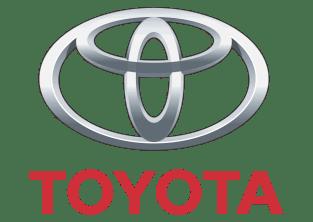 Toyota-Logo-Free-Download-PNG