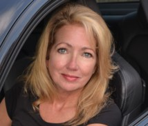 Donna Wilhelmina Suter