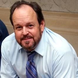 Mitchell Gunter