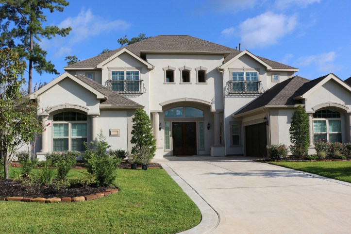 Problems Stucco Homeowners Face