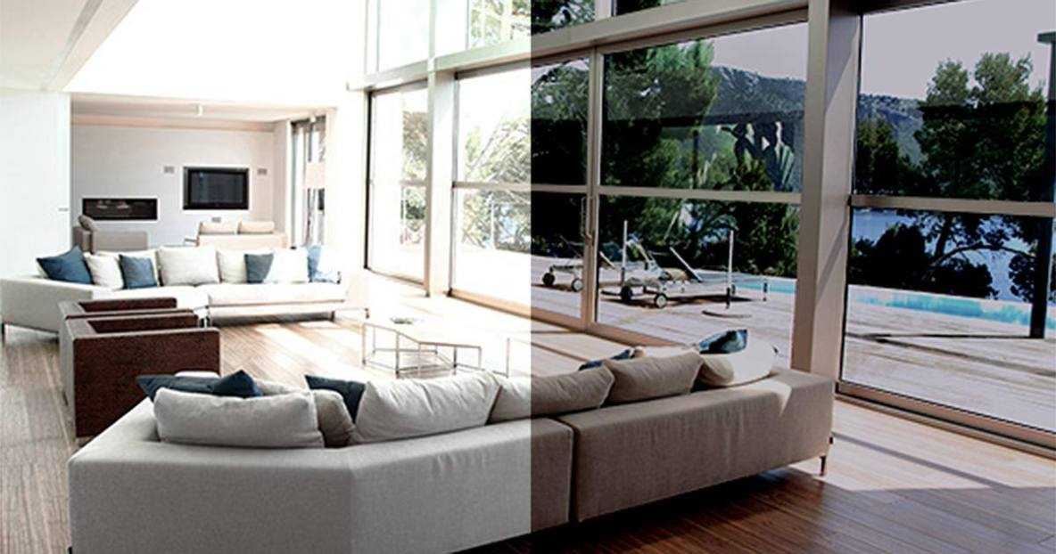 How Can Residential Window Film Transform Your Home?