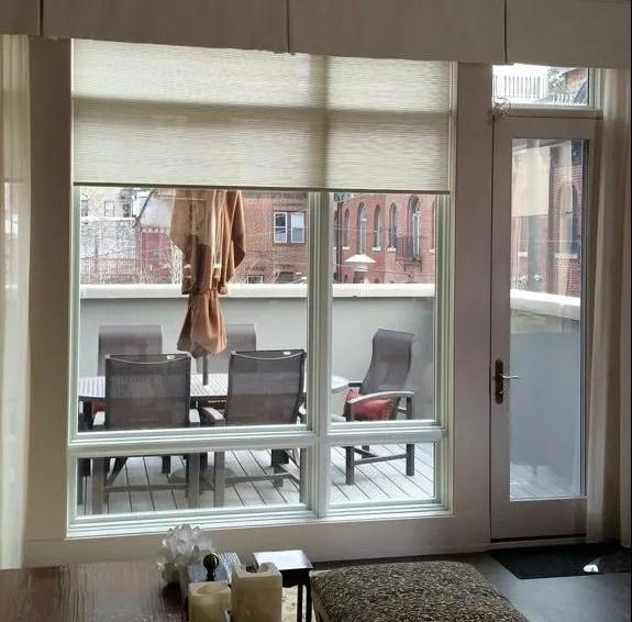 Cut Glare, Increase Home Comfort, Preserve Furnishings, Reduce Heat, Save Energy 4