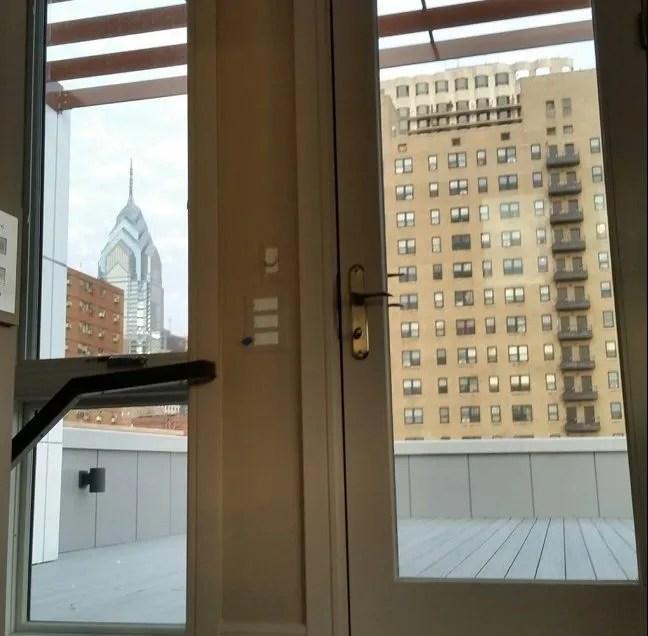 Cut Glare, Increase Home Comfort, Preserve Furnishings, Reduce Heat, Save Energy 3
