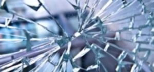 Window Films for Safety and Security