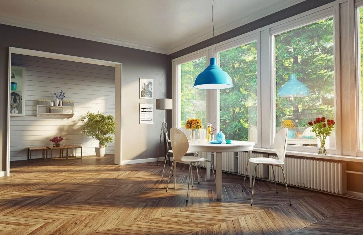 Four Easy Ways to Reduce Home Energy Usage in Philadelphia, Pennsylvania