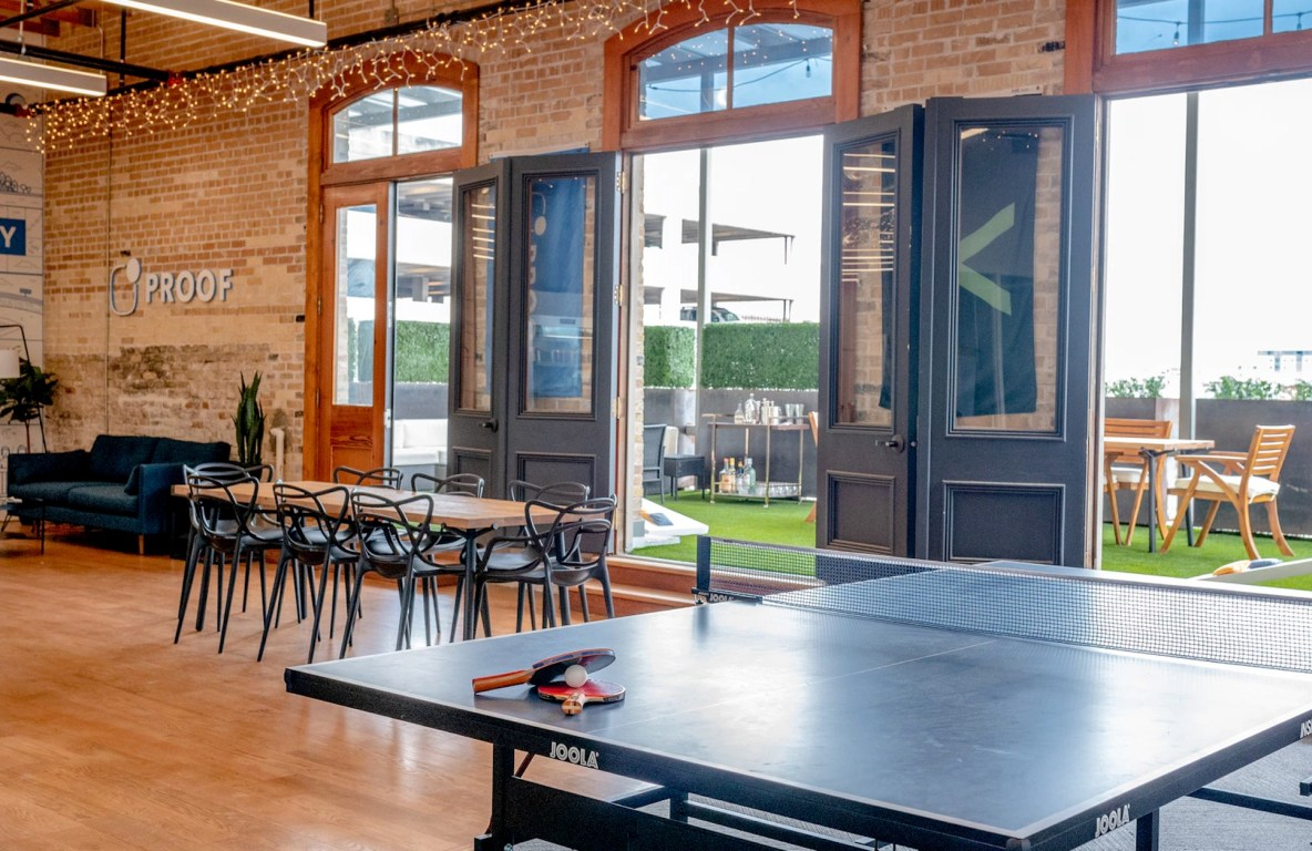 Five Ways Window Film Will Improve Commercial Spaces in 2021 - Commercial Window Tinting in Tabernacle, New Jersey and Philadelphia, Pennsylvania