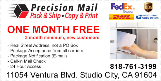 precision-mail-shipping-packing-notary-copy-coupon