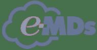emds_logo_blue
