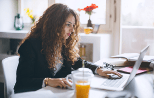 The Best of the Best: 5 Indispensable Market Research Blogs for 2020
