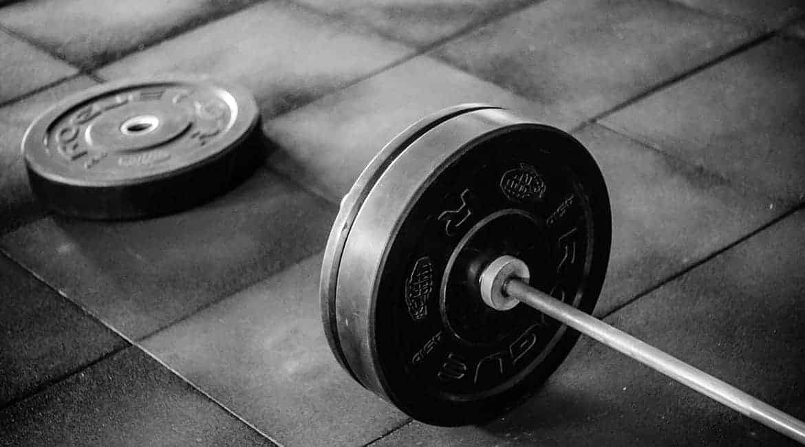 Reps vs Weight Which is Better for Building Muscle Mass