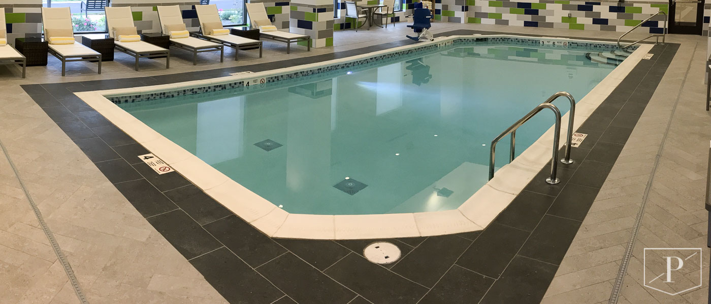 In-ground Pool Cost - Precision Pool and Spa - Upstate New York