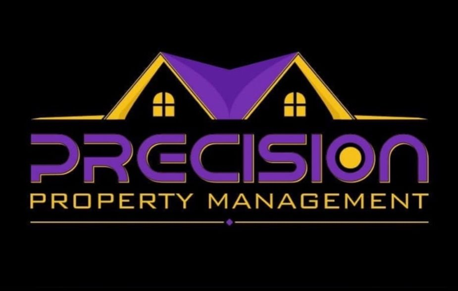 Precision Property Management