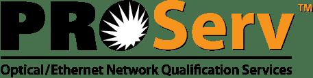 PRO-SERV-Logo