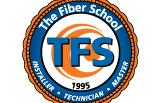 The Fiber School