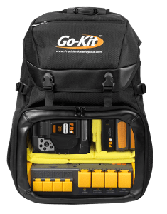 GOK-CON-K1 Contractor Go-Kit