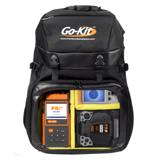GOK-ERK-K2 Emergency Response Go-Kit