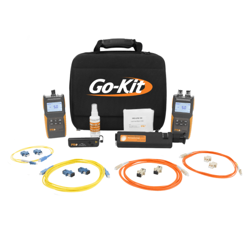 GOK-OLS-K4_proweb
