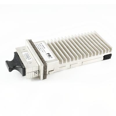 X2-10GB-ER