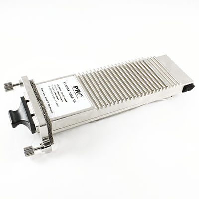 XENPAK-10GB-ER