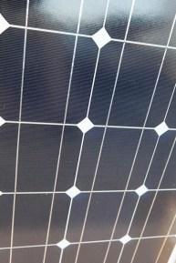 RV Power from Precision RV Solar
