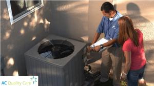AC Quality Care