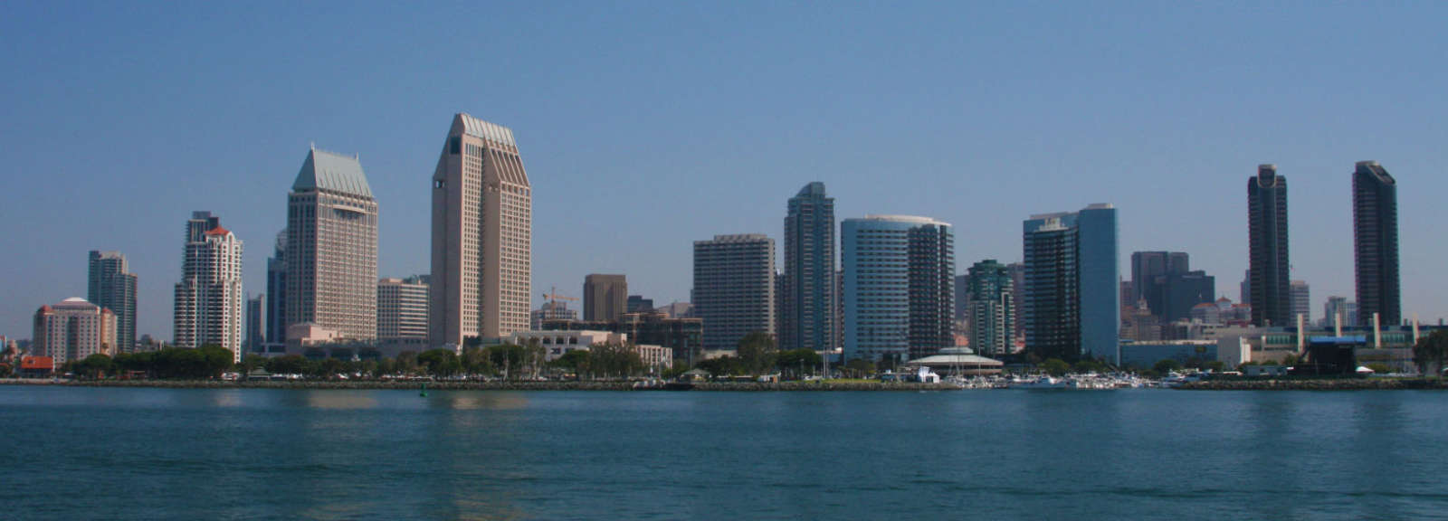 Heating And Air Conditioning Services In San Diego