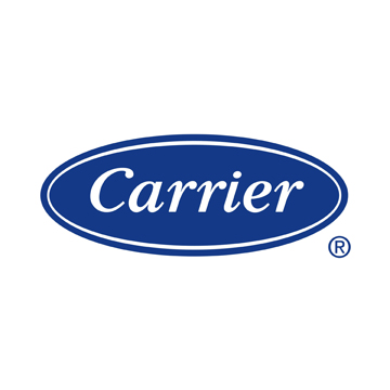 Carrier Air Conditioner Brand