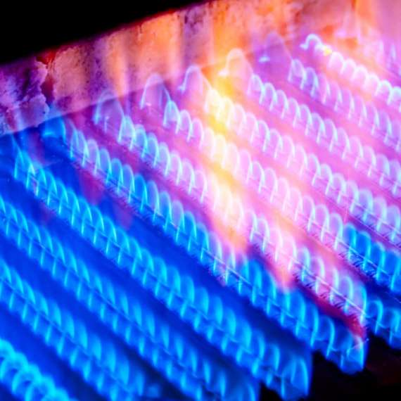 how much does it cost to replace a furnace