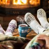 25 Energy Saving Tips for Winter