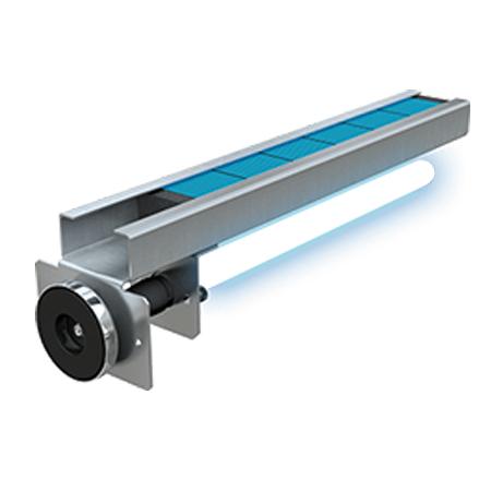 Fresh-Aire APCO Mag UV air purifier