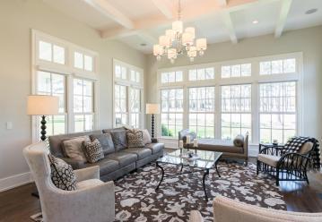 1225 Briar Patch Ln Raleigh NC-large-012-67-Living Room-1447x1000-72dpi