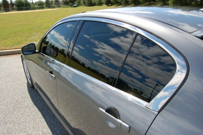 car window tinting king of prussia pa