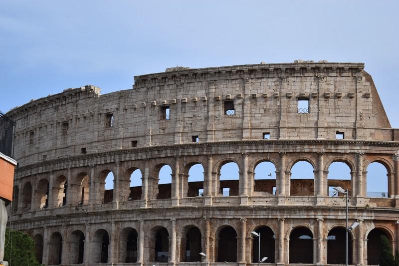motivos para conhecer a itália