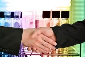 Dependable Partners