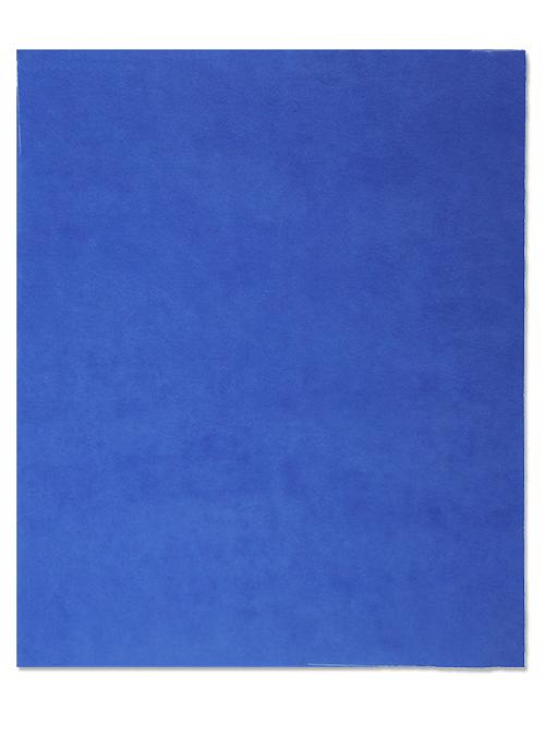 Bromophenol blue test paper, bromophenol blue, bpb, bpb paper, bpb test paper, pH test paper, pH