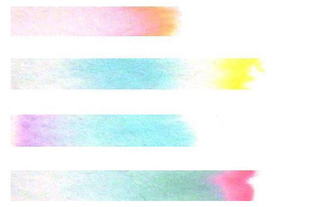 chromatography paper, chromatography paper experiment